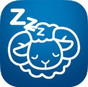 熟睡アラーム-目覚ましと睡眠の画像