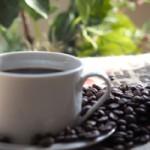 コーヒーダイエットは浅煎り豆がいい理由|効果的な入れ方