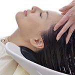 頭皮を保湿したいときのシャプー・頭皮ローションの選び方