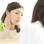 肌荒れのときは化粧水を使わない!浸透させないことが肌復活の第1歩