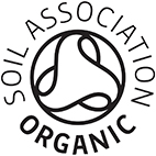 Soil Associationの画像