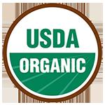 usda-organic-sealの画像