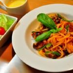 お腹いっぱいのダイエットレシピ|美味・簡単・低カロリー料理18選