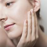真皮幹細胞が減るコラーゲンも減る!いつまでも若くいる方法