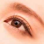 目元の乾燥が気になるなら試してみたい6つの保湿方法
