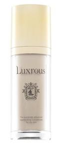 Luxrousラグラスの画像