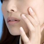化粧品で大人ニキビをキレイにするための基本13の知恵