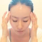 ツル肌をつくるピーリング化粧品とは?正しい使い方や注意点を解説