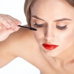 化粧崩れしないための4つのコツ|おすすめリキッドファンデーション