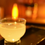 日本酒は飲むだけではない!化粧品の美肌効果と活用術