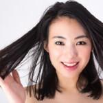シャンプーで保湿しよう!潤い美髪を手に入れる正しい洗髪方法