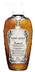 NUDY AURAの画像