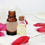 化粧水は手作りコスメで美白ケア!5つのレシピ
