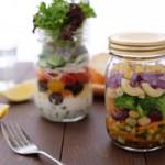 シミを薄くする6つの食べ物!効果的な栄養素とレシピ