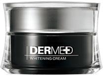 デルメッド ホワイトニングクリームの画像