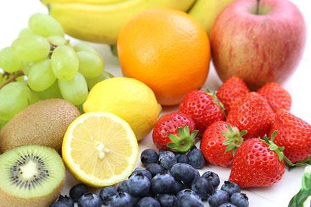 ビタミンの画像