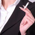 禁煙の効果って本当にあるの?肌がきれいになった人の体験談
