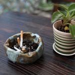 タバコは肌から老けていく!老化現象と喫煙の関係