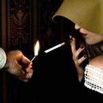 禁煙するとメリットばかり!女性の喫煙者のケース