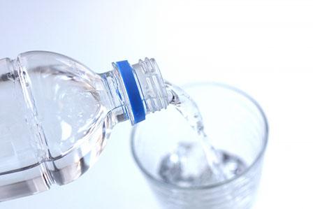 水分の画像
