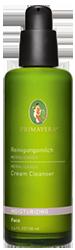 プリマヴェーラ クレンジングミルク(ネロリ、カシス)の画像